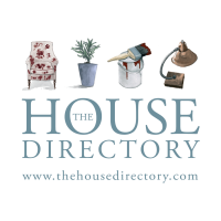 The House Directory Logo